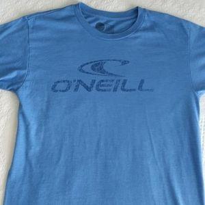 O'Neil t-shirt Med